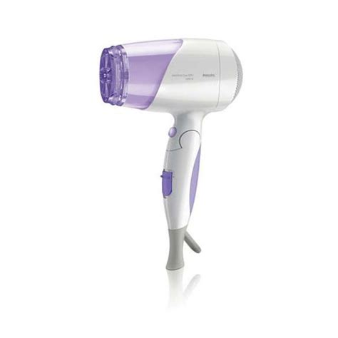 Philips Hair Dryer Foldable 25 best home electronic appliances images on