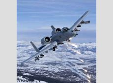 A10 warthog on Pinterest | A 10 aircraft, Planes and ... A 10 Warthog Pictures To Print Navy