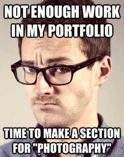 Tafe Memes - ipad art room 187 art meme