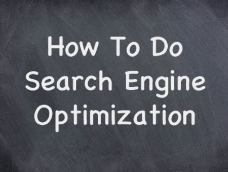 Search Engines Reviews How Do Search Engines Rank Technology Reviews