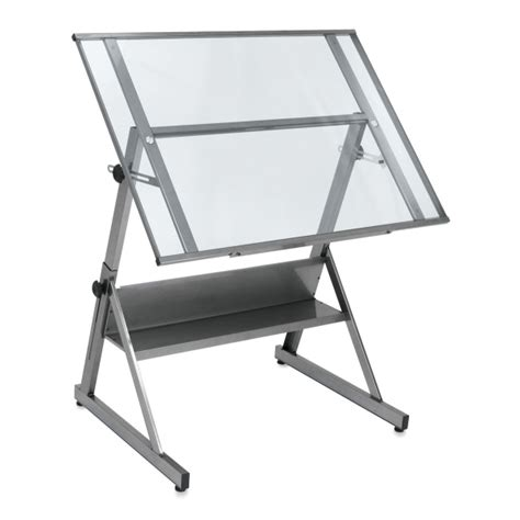 Studio Designs Solano Drafting Table Blick Art Materials Blick Drafting Table