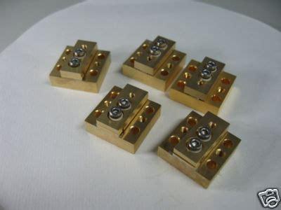 dilas 40w high power laser diode prashant patil