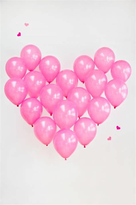 decorar con globos 1001 ideas sobre decoraci 243 n con globos para fiestas y