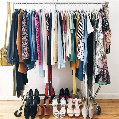 Your Closets Best Friend by 1488 Best Images About A Closet Is A Best Friend On