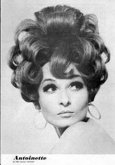 photos of tall beehive bouffant updos 60s hairstyles for women s to looks iconically beautiful