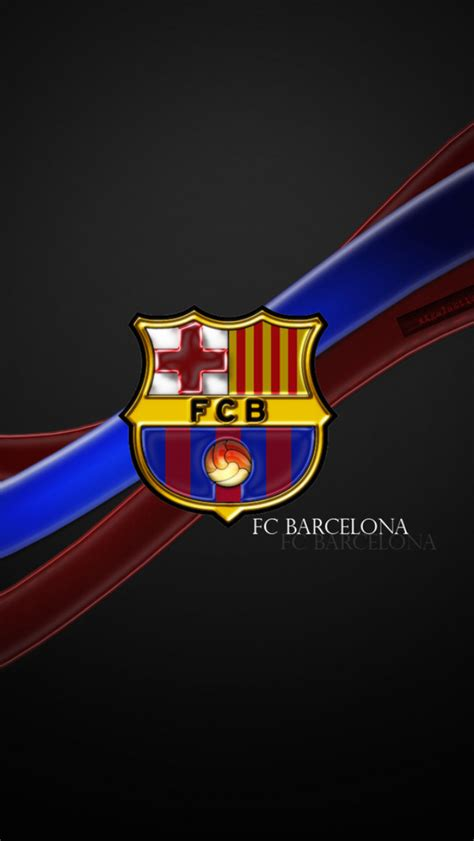 barcelona wallpaper hd iphone 6 fc barcelona iphone 5 wallpaper 640x1136