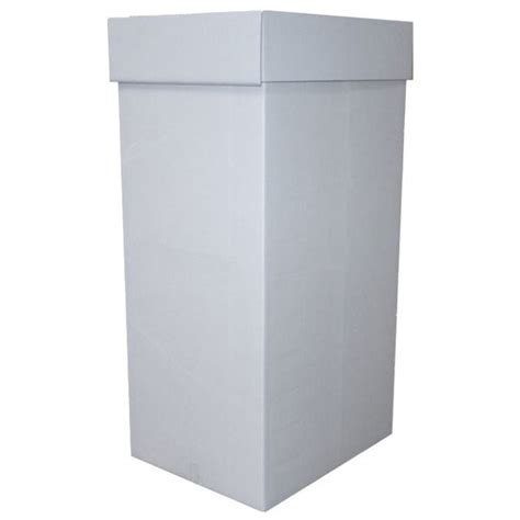 L Recycle Boxes by Paper Recycling Bins