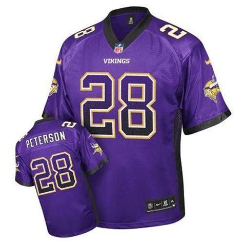 replica purple adrian peterson 28 jersey like p 639 17 best images about adrian peterson jersey on
