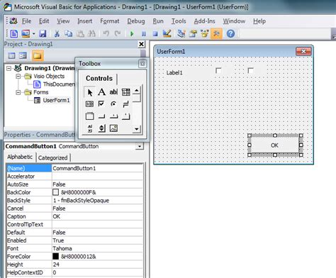 visio layer using visio layers to create custom views part 2