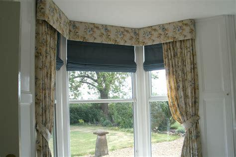 hard pelmet and roman blinds oakham rutland clares