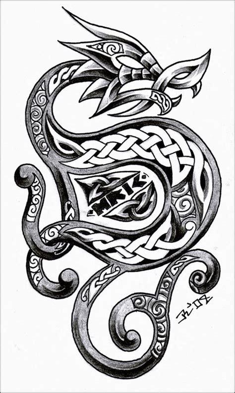 best 25 viking ideas on celtic 25 best ideas about celtic tattoos on