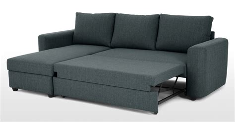 Corner Sofa Bed Clearance Clearance Corner Sofa Bed Uk Sofa Menzilperde Net