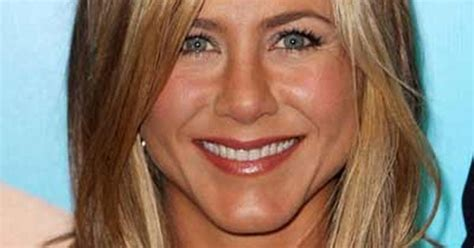 youthful hairstyles for women over 40 youthful hairstyles for women over 40 latest hair trends