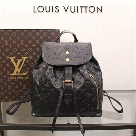 replica backpack 2016 wholesale louis vuitton backpack replica lv bag