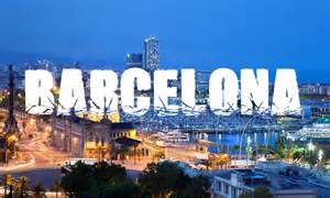 Best places to visit in barcelona spain cbmotion