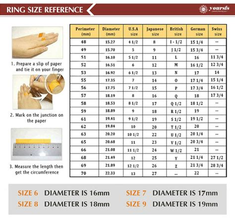 Wedding Ring Weight Calculator by Gold New Wedding Rings