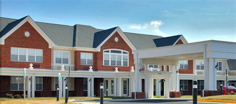 reno valley assisted living all valley home care reno