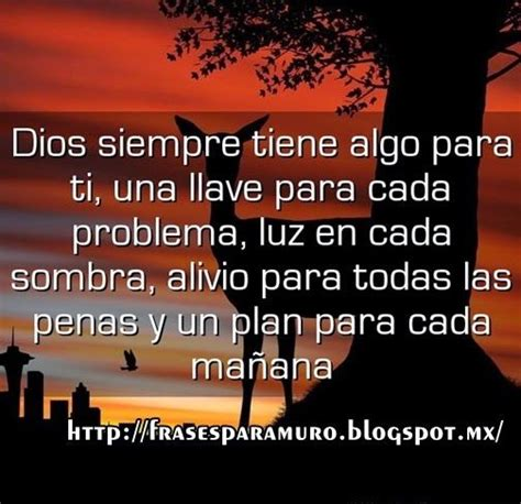 imagenes de dios te ama dios and frases on pinterest