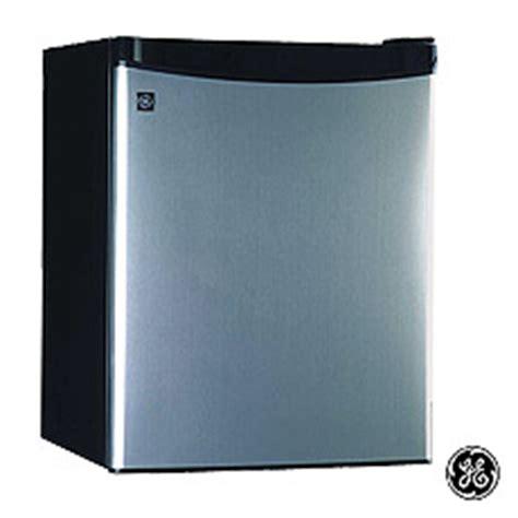 Small Bar With Refrigerator Filgifts Stainless Steel Bar Fridge 5 Cu Ft