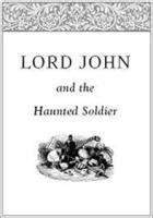 ¿En que orden debo leer los libros de Outlander (Forastera