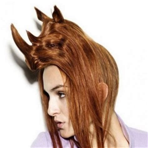 hairstyles for long hair for halloween halloween hairstyles halloween girls hairstyle