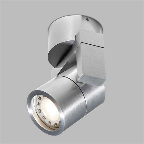 hochwertige leuchten moltoluce hochwertige design leuchten lichtraum24
