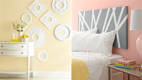 simple diy home decor ten simple diy decor projects