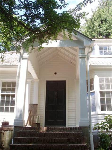 Baldwin House by Fern Cove S Baldwin House Photos Vashon Park