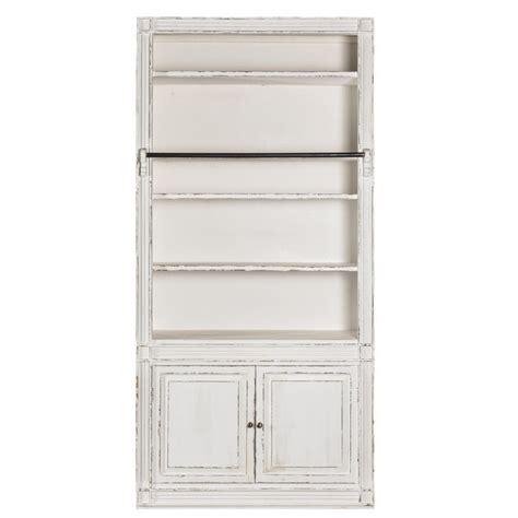 Scala In Legno Shabby by Scala Legno Bianco Shabby Sale Per Librerie Legno Bianche