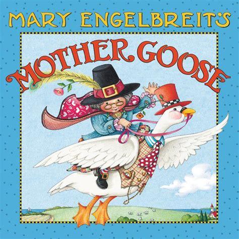 engelbreit s goose board book books engelbreit s goose board book