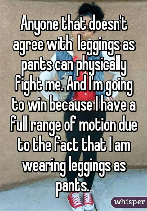 Leggings Meme - leggings full range of motion trinitylularoe