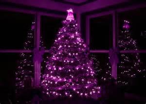 quot purple christmas quot by lori deiter redbubble
