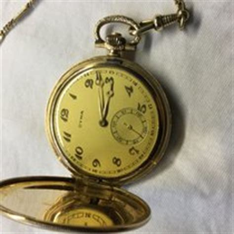 cyma pocket watches compare prices on chrono24
