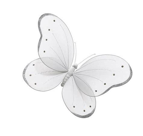 Wdd Tunik Kupu Kupu Putih kupu kupu putih of willy yanto wijaya