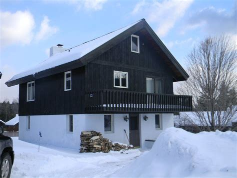 Vermont Weekend Cabin Rentals by Vermont Vacation Rental 5 Minutes To Stratton Vrbo
