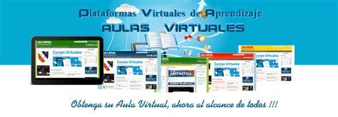 imagenes aulas virtuales aulas virtuales redem