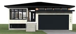 Floor Plans For Narrow Lots new home hampton village saskatoon