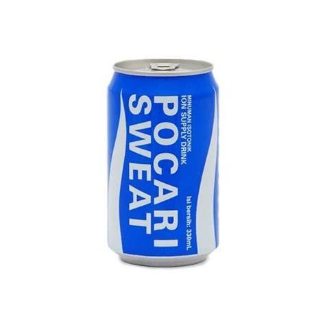 Pocari Sweat 330ml pocari sweat 330ml from supermart ae