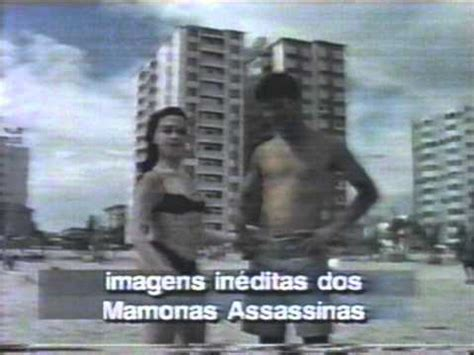 fotos mamonas youtube mamonas assassinas acidente youtube
