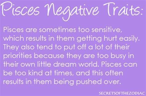 67 best images about my son the pisces on pinterest