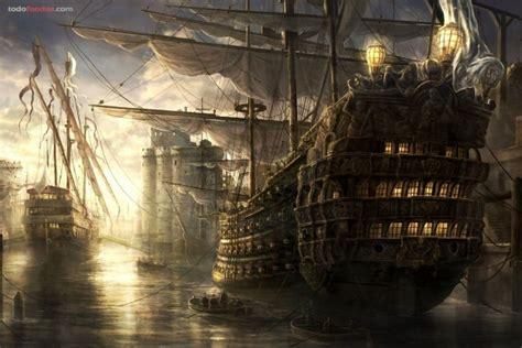 imagenes de los barcos antiguos barcos de guerra antiguos fondo de pantalla 240 en auto
