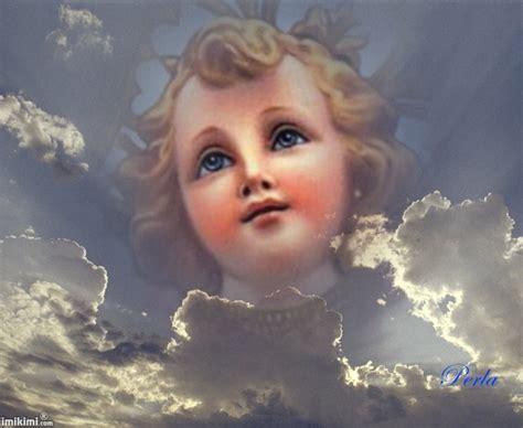 imagenes de jesus niño devocion al divino ni 209 o divino ni 241 o jesus