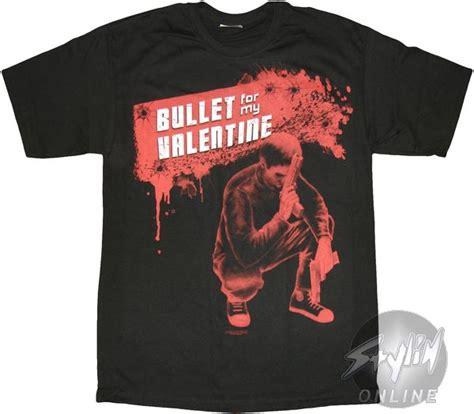 Hoodie Bullet For My Anime bullet for my crouch t shirt