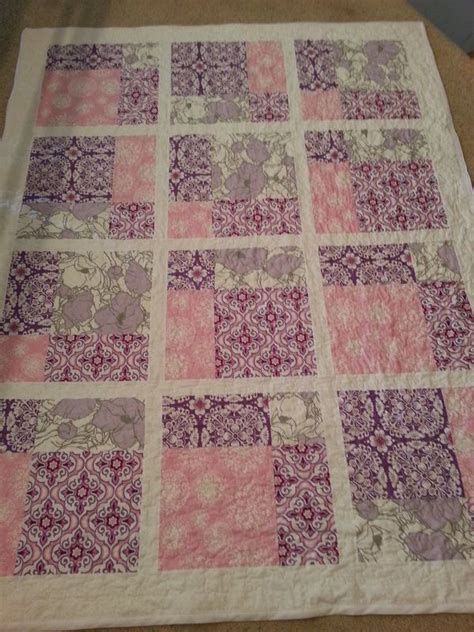 Bed Quilt Patterns by Bed Quilt Patterns Woodworking Projects Plans