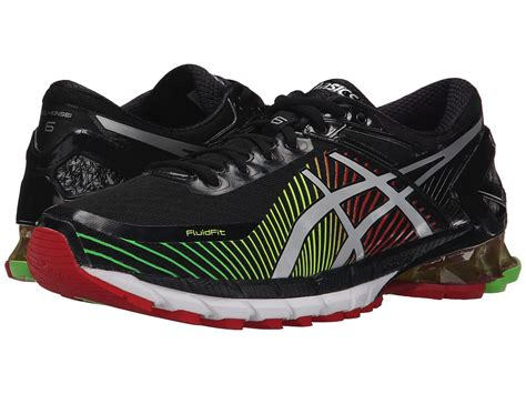 best treadmill running shoes for best treadmill running shoes by pronation of the foot