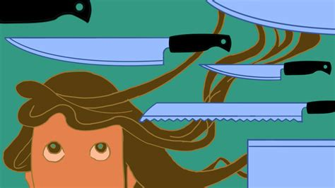 buy knives lifehacker how to buy knives brian hagen illustrator