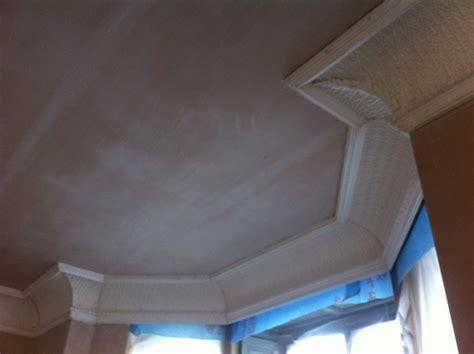 modillion cornice simply mouldings plaster mouldings surrey