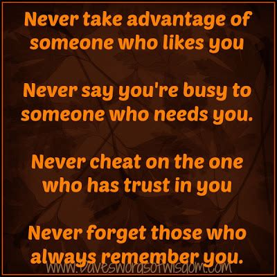 10 Things You Should Never Admit To Anyone by Daveswordsofwisdom Things You Should Never Do