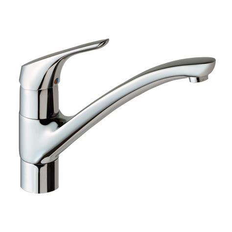 rubinetti lavello cucina dettagli prodotto b6917 miscelatore per lavello da