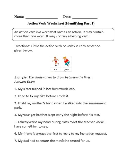 enchanting worksheet for grade 1 words on